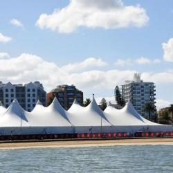 20x30 alpine tents