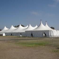 events tents durban