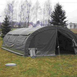 military tents for sale in durban